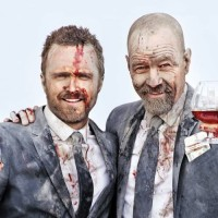 [NEWS CINÉ] BREAKING BAD, VAINQUEUR PAR KO AUX EMMY AWARDS
