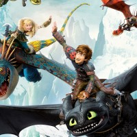 [NEWS CINÉ] DREAMWORKS ANNULE DRAGONS 4