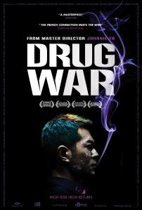Drug_War_Poster