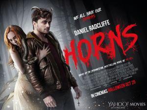 Horns-Main-Poster-final