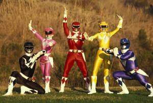 power-rangers-
