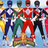 [NEWS CINÉ] POWER RANGERS LE FILM POUR 2016