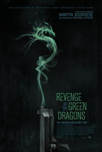 Revenge-of-the-Green-Dragons-Affiche-USA