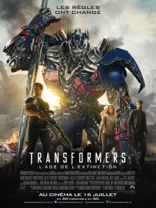 TRANSFORMERS-4-affiche