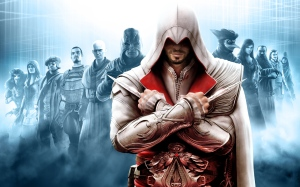 assassins_creed_brotherhood_3