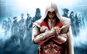 assassins_creed_brotherhood_3