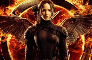 hunger-games-3-affiche-katniss