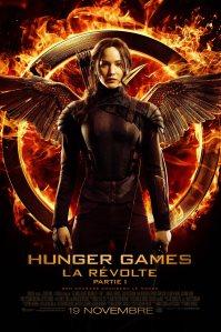 hunger-games-3-affiche-katniss