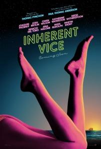 Inherent Vice aff teaser