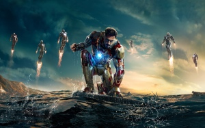 Iron-Man-3-Wide-Shot