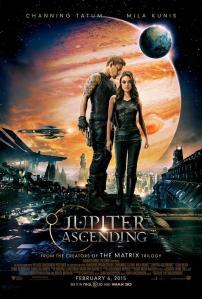 Jupiter_Ascending aff am