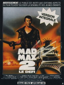 mad-max-2-affiche fr
