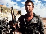 mad-max-the-road-warrior-1