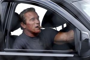 Terminator Genisys Arnold-Schwarzenegger-