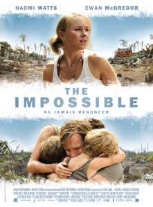 The-Impossible-Affiche
