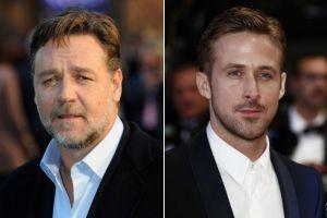 The-Nice-Guys-Russell-Crowe-Ryan-Gosling