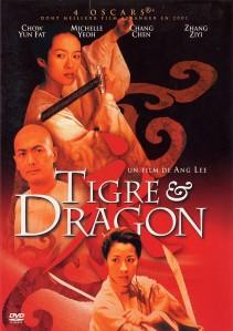 tigre-et-dragon-aff