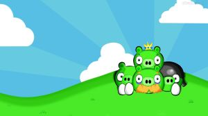 Angry-Birds-pig