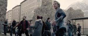 avengers 2 Quicksilver