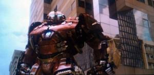 avengers l'Ere d'Ultron-shot 2