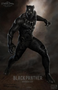 Black-Panther-Phase 3