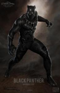 Black-Panther-Phase 3
