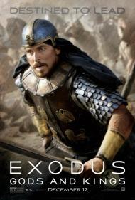 Exodus Bale