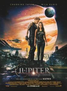 JUPITER-LE-DESTIN-DE-LUNIVERS-Aff Fr