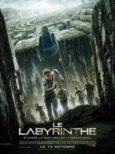 Le-Labyrinthe-Affiche-Finale-France