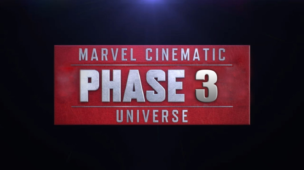 marvel phase-3-logo