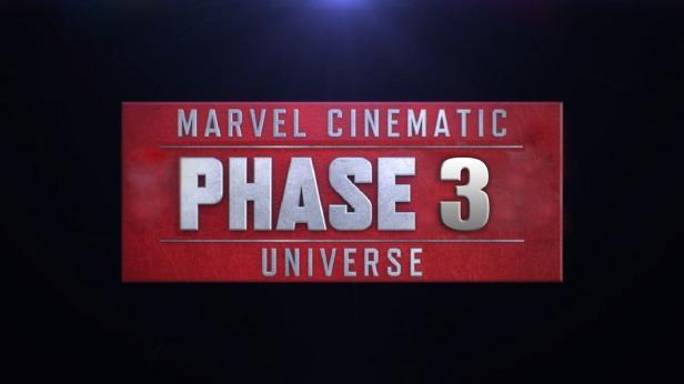 marvel phase-3-logo