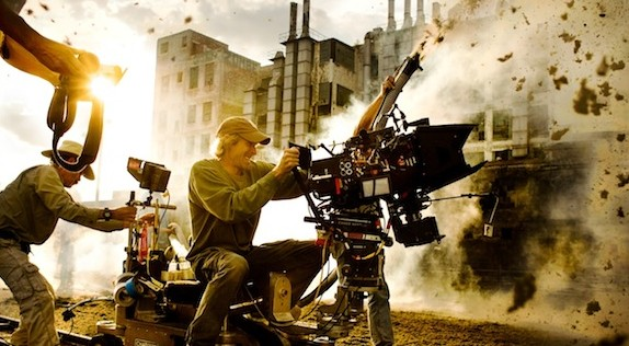 Michael-Bay-Transformers-Age-Of-Extinction