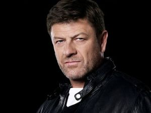 sean bean legends