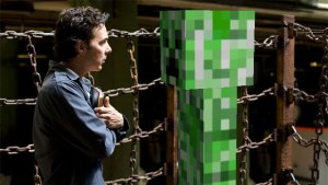 shawn-levy-minecraft