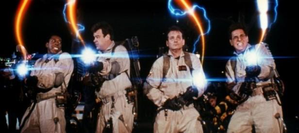 sos-fantomes-2-team
