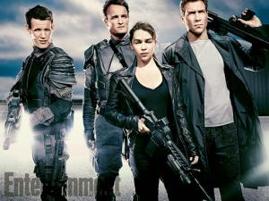 Terminator_Genisys group