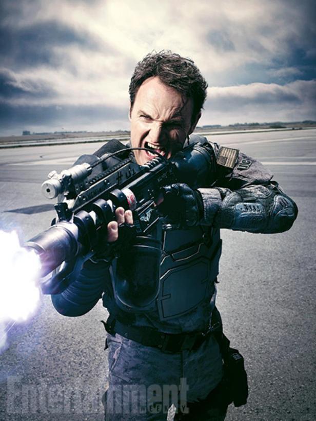 Terminator_Genisys John Connor