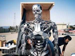 Terminator_Genisys robot