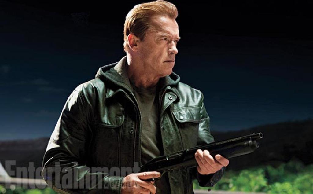 Terminator_Genisys Schwarzy
