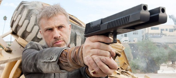 christophwaltz_james bond