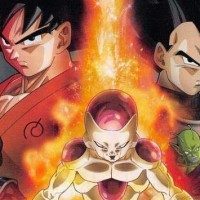 [NEWS CINÉ] DRAGON BALL : LA RÉSURRECTION DE FREEZER EN 2015
