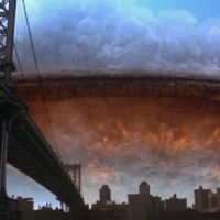[NEWS CINÉ] LE CASTING OFFICIEL D'INDEPENDENCE DAY 2