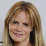 Jennifer Jason Leigh Hateful