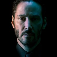 [NEWS CINE] KEANU REEVES REMPILE POUR JOHN WICK 2