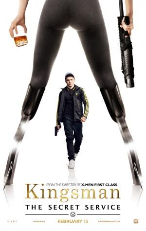 Kingsman aff legs 3