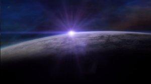 mass effect new world