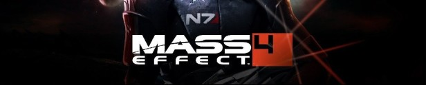 Mass_Effect_4_title