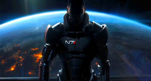 masseffect3 shadow