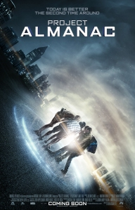 project-almanac-aff