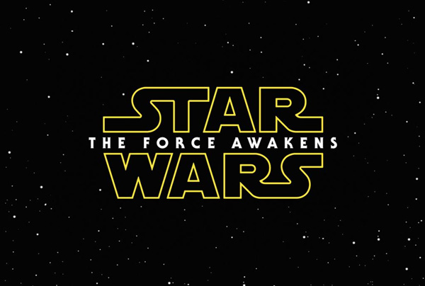 Star Wars 7 titre
